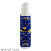 Vivisun 20 Cremegel, 200 ML, Allergika Pharma GmbH