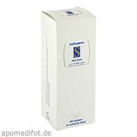 Sulfoderm S Teint-Kompakt-Puder Pastell, 10 G, Ecos Vertriebs GmbH