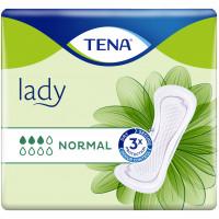 TENA Lady Normal, 28 ST, Essity Germany GmbH