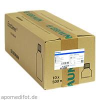 Ringerlösung Spüllösung B.Braun Ecotainer, 10X500 ML, B. Braun Melsungen AG