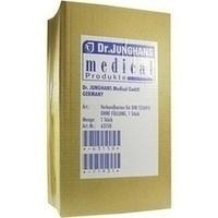 Verbandkasten LEER Metall f Din 13157-C od 13169-E, 1 ST, Dr. Junghans Medical GmbH