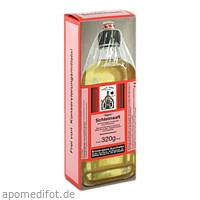 Stern Schleimsaft, 320 G, Bindergass-Apotheke