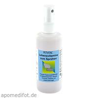 Lebensvitamine für Nager Vet, 100 ML, Canina Pharma GmbH