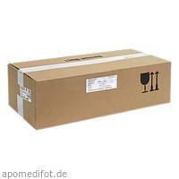 Fortimel Extra Mischkarton, 8X4X200 ML, Nutricia Milupa GmbH
