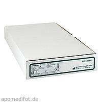 Fußgängbtl 0.6L f DK Schl-45cm Vlies Schwenkhahn, 10 ST, Manfred Sauer GmbH