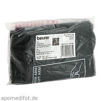 Beurer BM16 BM70 XL Manschette, 1 ST, BEURER GmbH