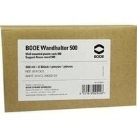 BODE-Wandhalter 500, 2 ST, Paul Hartmann AG