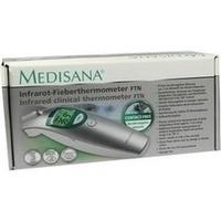 MEDISANA Infrarot-Thermometer FTN, 1 ST, Promed GmbH