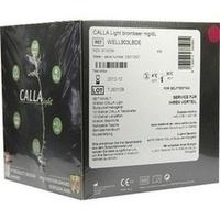 Wellion CALLA light Blutzuckermg. Set mg/dl bromb., 1 ST, Med Trust GmbH