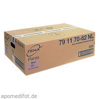 TENA Pants Maxi M, 4X10 ST, Essity Germany GmbH