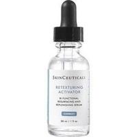 SkinCeuticals Retexturing Activator, 30 ML, Cosmetique Active Deutschland GmbH