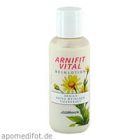 Arnifit Vital Beinlotion, 200 ML, Josef Mack GmbH & Co. KG