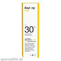Daylong Kids SPF 30, 200 ML, Galderma Laboratorium GmbH
