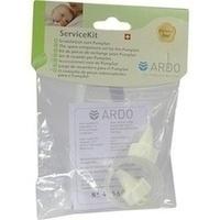 Ardo ServiceKit Ersatzteilset zum Pumpset, 1 ST, Ardo Medical GmbH