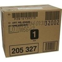 Attends Soft 1 Mini, 12X20 ST, Attends GmbH