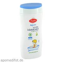Töpfer Babycare Kinder Kleiebad flüssig, 200 ML, TÖPFER GmbH