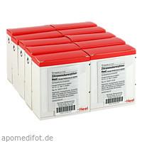 Zitronensäurezyklus-Heel, 100 ST, Biologische Heilmittel Heel GmbH