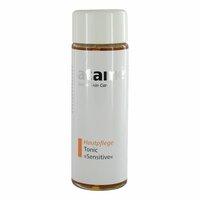 DS PHARMACIE HAUT TONIC SENSITIVE, 500 ML, Ds-Pharmagit GmbH