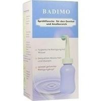 Intimdusche BADIMO 300ml, 1 ST, Param GmbH