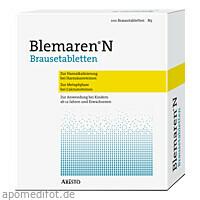 BLEMAREN N, 100 ST, Aristo Pharma GmbH