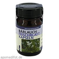 BAERLAUCH FRISCHBLATT, 90 ST, Dr. Pandalis GmbH & Co. KG Naturprodukte