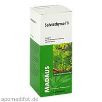 SALVIATHYMOL N, 50 ML, Meda Pharma GmbH & Co. KG