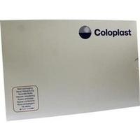 COMFEEL Plus transparenter Wundverb.15x20 cm 3542, 10 ST, Coloplast GmbH