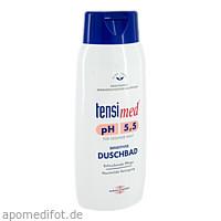 TENSIMED DUSCHBAD, 300 ML, Sebapharma GmbH & Co. KG