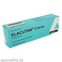 ELACUTAN CREME, 150 G, Riemser Pharma GmbH