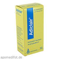 ADICLAIR, 48 ML, Ardeypharm GmbH