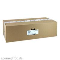 NutriniDrink MultiFibre Mischkarton, 32 × 200 Milliliter, Nutricia Milupa GmbH