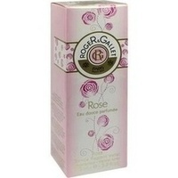 R&G ROSE DUFT, 100 ML, Ales Groupe Cosmetic Deutschland GmbH