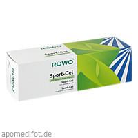 ROEWO Sport-Gel, 200 ML, Ferdinand Eimermacher GmbH & Co. KG