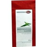 Brennnesselblätter Tee Caelo HV-Packung, 60 G, Caesar & Loretz GmbH