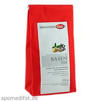 Basen-Tee Caelo HV-Packung, 100 G, Caesar & Loretz GmbH
