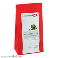 Artischocke-Mariendistel-Tee Caelo HV-Packung, 100 G, Caesar & Loretz GmbH