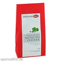 Frauenmantel-Mönchspfeffer-Tee Caelo HV-Packung, 70 G, Caesar & Loretz GmbH