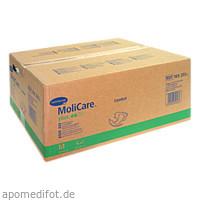 MOLICARE Comfort plus Inkontinenz Slip Gr.2 M, 3X30 ST, Paul Hartmann AG