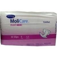 MOLICARE Comfort maxi Inkontinenz Slip Gr.1 S, 30 ST, Paul Hartmann AG