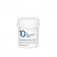 Harnstoffsalbe 10%ig, 100 G, Phametra GmbH