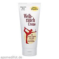 Weihrauch-Creme, 100 ML, Espara GmbH