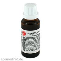 REGENAPLEX 1d/I, 30 ML, Regenaplex GmbH