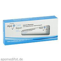 ApaCare u Repair Gel, 30 ML, Cumdente GmbH