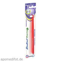 Einbüschel Zahnbürste Dentonet, 1 ST, Megadent Deflogrip Gerhard Reeg GmbH