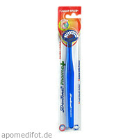Zungenbürste Dentonet Profesional, 1 ST, Megadent Deflogrip Gerhard Reeg GmbH