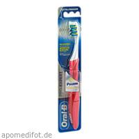 Oral-B ProExpert Pulsar 35mittel, 1 ST, Procter & Gamble GmbH