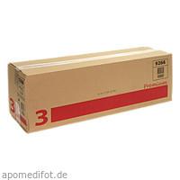 Abri-San Mini Air Plus 3, 7X28 ST, Abena GmbH