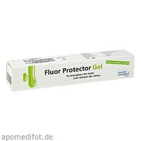 Fluor Protector Gel, 50 G, Ivoclar Vivadent GmbH