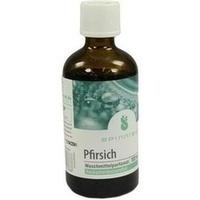 Waschmittelparfümöl Pfirsich, 100 ML, Spinnrad GmbH