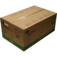 MOLIFORM Premium soft plus, 30 ST, PAUL HARTMANN AG